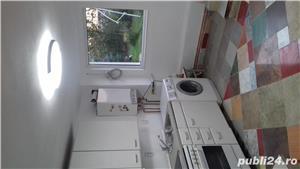 Apartament la casa de inchiriat - imagine 1