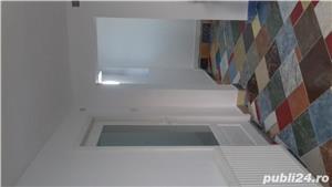Apartament la casa de inchiriat - imagine 7