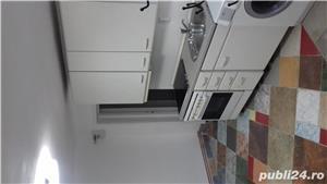 Apartament la casa de inchiriat - imagine 8