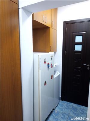 Apartament Drumul Taberei - imagine 5
