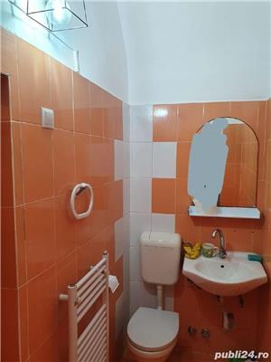 Apartament 2camere ultracentral - imagine 7