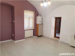 Apartament 2camere ultracentral - imagine 5