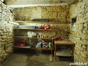 Apartament 2camere ultracentral - imagine 8