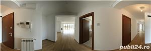 Snagov, Tancabesti, apartament 3 camere - imagine 4