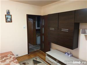 Apartament 3 camere decomandat Aradului etaj 4 centrala proprie - imagine 3