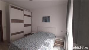 Apartament Nou Doua Camere Bella Vista Residence Prima Inchiriere - imagine 3