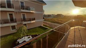Apartament Nou Doua Camere Bella Vista Residence Prima Inchiriere - imagine 8