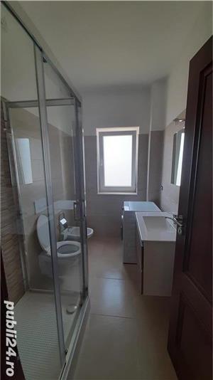 Apartament Nou Doua Camere Bella Vista Residence Prima Inchiriere - imagine 6