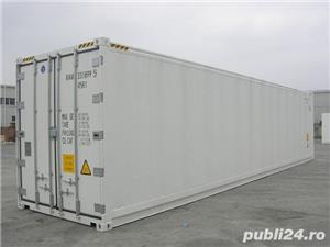 Material: container maritim - imagine 4