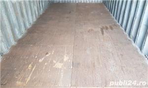 Material: container maritim - imagine 5