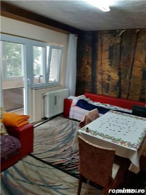 Apartament decomandat 2 camere zona Bucovina etaj 2 - imagine 7