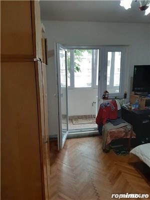 Apartament decomandat 2 camere zona Bucovina etaj 2 - imagine 2