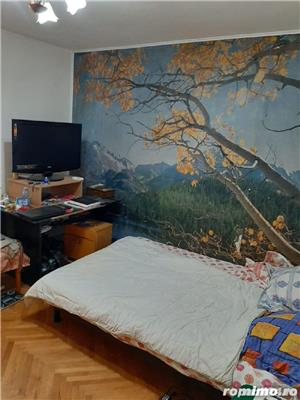 Apartament decomandat 2 camere zona Bucovina etaj 2 - imagine 6
