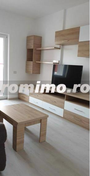 Apartament 2 camere Militari Residence LUX NOU Parcare - imagine 1