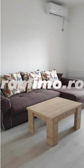 Apartament 2 camere Militari Residence LUX NOU Parcare - imagine 4