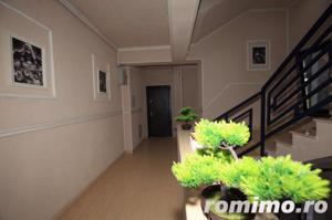 Tomis Plus - Apartament cu 2 camere situat la etajul 1 in bloc nou - imagine 15