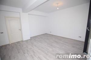 Tomis Plus - Apartament cu 2 camere situat la etajul 1 in bloc nou - imagine 10