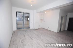 Tomis Plus - Apartament cu 2 camere situat la etajul 1 in bloc nou - imagine 4