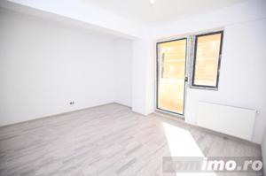 Tomis Plus - Apartament cu 2 camere situat la etajul 1 in bloc nou - imagine 2