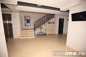 Tomis Plus - Apartament cu 2 camere situat la etajul 1 in bloc nou - imagine 16