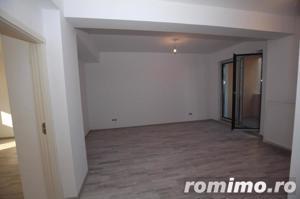 Tomis Plus - Apartament cu 2 camere situat la etajul 1 in bloc nou - imagine 5