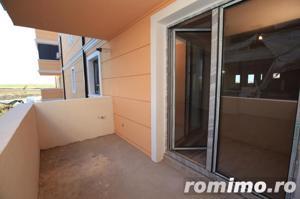Tomis Plus - Apartament cu 2 camere situat la etajul 1 in bloc nou - imagine 12