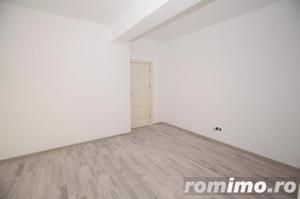 Tomis Plus - Apartament cu 2 camere situat la etajul 1 in bloc nou - imagine 3