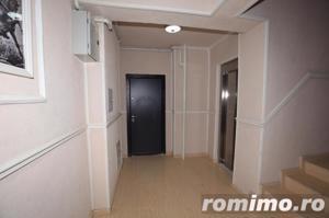 Tomis Plus - Apartament cu 2 camere situat la etajul 1 in bloc nou - imagine 14