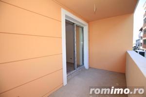 Tomis Plus - Apartament cu 2 camere situat la etajul 1 in bloc nou - imagine 11