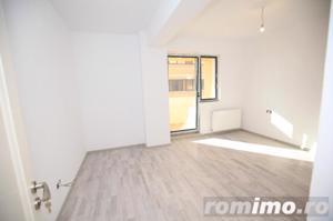 Tomis Plus - Apartament cu 2 camere situat la etajul 1 in bloc nou - imagine 1