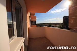 Tomis Plus - Apartament cu 2 camere situat la etajul 1 in bloc nou - imagine 13