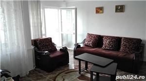 Proprietar, inchiriez apartment lux, 2 camere, 74mp, zona selecta, Bdul. Unirii - imagine 3