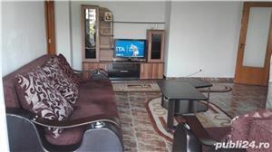 Proprietar, inchiriez apartment lux, 2 camere, 74mp, zona selecta, Bdul. Unirii - imagine 2