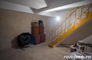 Casă 4 camere în zona Viilor - imagine 15