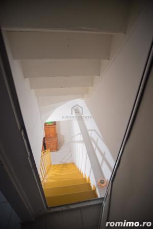 Casă 4 camere în zona Viilor - imagine 14