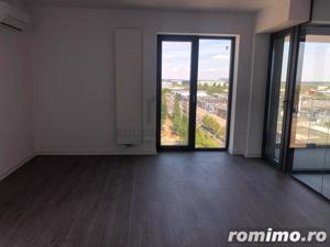 Apartament  2 camere - Cloud  9 Residence - imagine 5