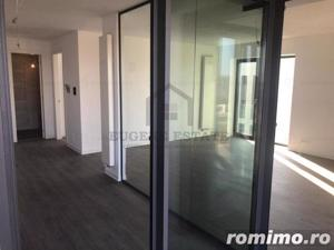 Apartament  2 camere - Cloud  9 Residence - imagine 7