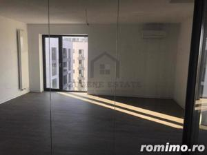 Apartament  2 camere - Cloud  9 Residence - imagine 1