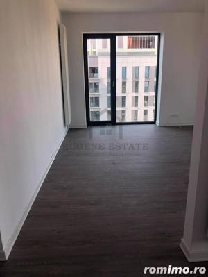 Apartament  2 camere - Cloud  9 Residence - imagine 2