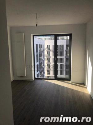 Apartament  2 camere - Cloud  9 Residence - imagine 8