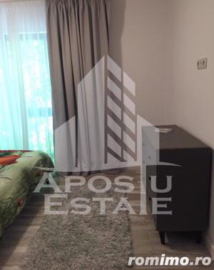 Apartament cu 2 camere  LUX, zona Sagului - imagine 5