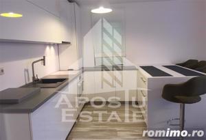 Apartament cu 2 camere  LUX, zona Sagului - imagine 2