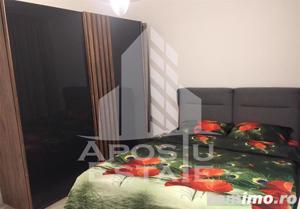 Apartament cu 2 camere  LUX, zona Sagului - imagine 4