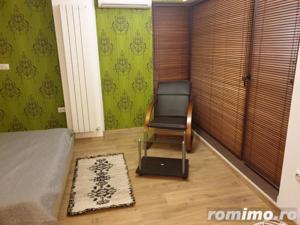 studio-ul situat in zona  TOMIS PLUS - imagine 3