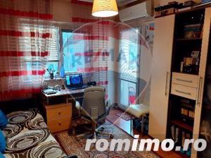 Apartament zona centrala - imagine 6