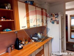 Apartament zona centrala - imagine 2