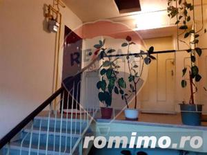 Apartament zona centrala - imagine 9