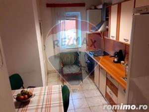 Apartament zona centrala - imagine 3