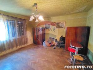 Apartament la curte, cu 2 camere de vânzare în zona Ultracentral - imagine 10