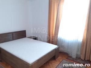 Apartament 2 camere decomandat Gheorgheni zona Iulius Mall - imagine 1